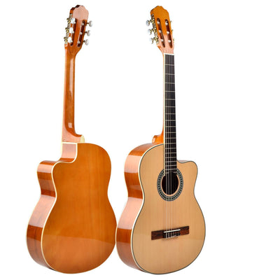 Classical Guitar 39 inches Brand new in box