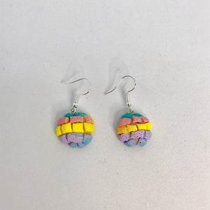 Limited Edition UniConcha Earrings