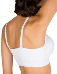 1S8027 Super Comfy Everyday Bra