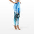 products/Siluet-wap-women-leggins-water-action-3_photo2.jpg