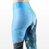 products/Siluet-wap-women-leggins-water-action-3_photo3.jpg