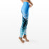 products/Siluet-wap-women-leggins-water-action-3_photo4.jpg