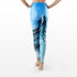 products/Siluet-wap-women-leggins-water-action-3_photo5.jpg