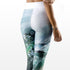 products/Siluet-wap-women-leggins-water-action-4_photo3.jpg
