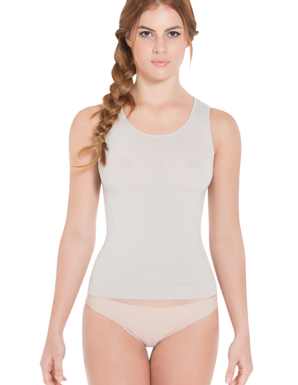 TF501 Seamless Shaper Tank