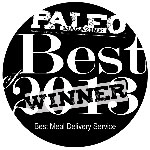 Paleo Mag Best of 2013