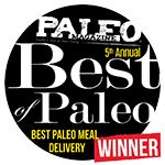 Paleo Mag Best of 2016