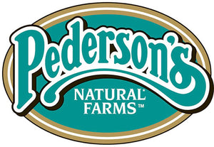 Pederson's Natural Farms Sugar Free Bacon (1 Pack)