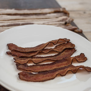 Whole30 Pederson's Natural Farms Bacon