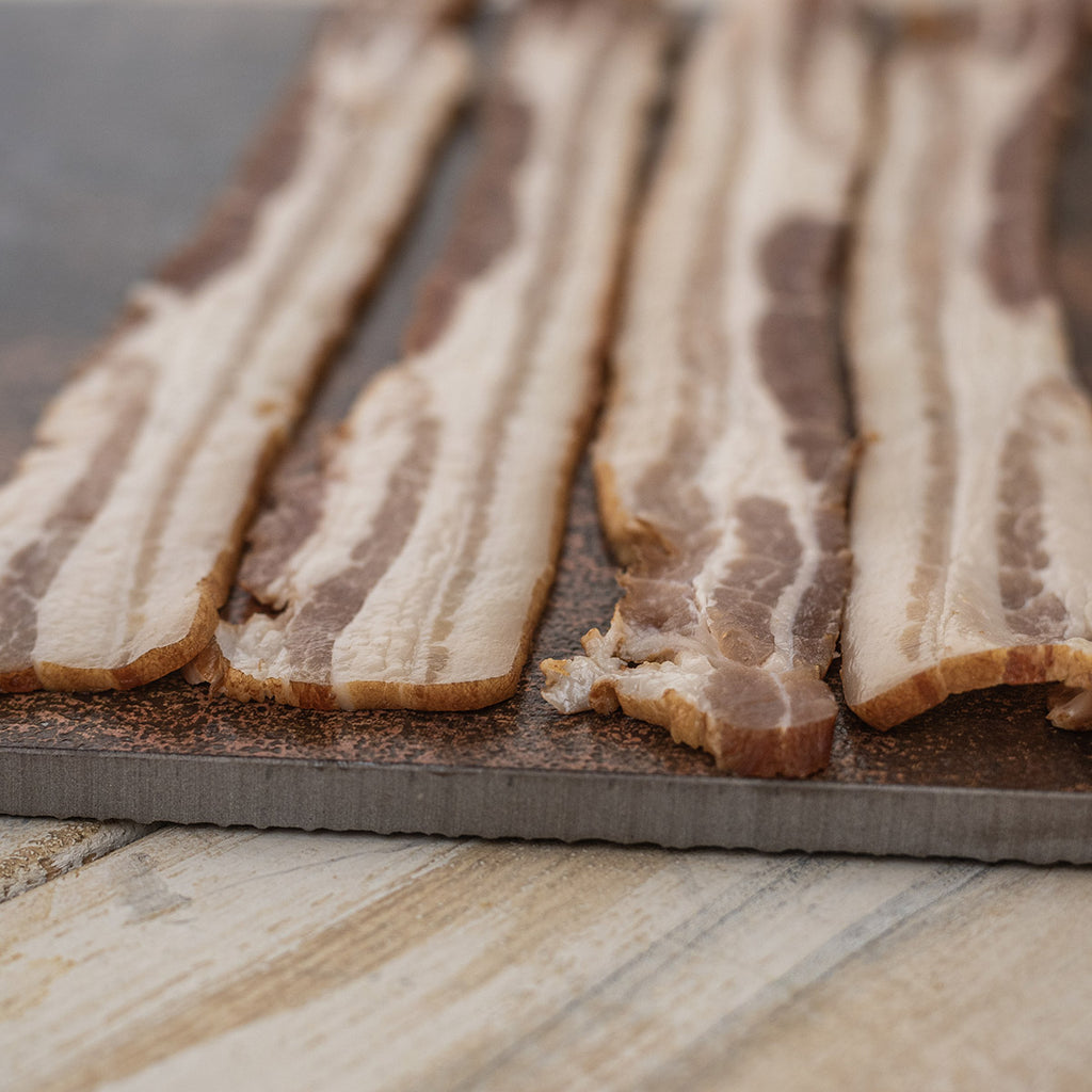 Pederson's Natural Sugar Free Bacon