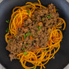 aip beef bolognese