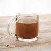 Grass Fed Beef Bone Broth Mug