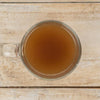 Organic Grass-Fed Beef Bone Broth