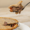 AIP Paleo Beef Pot Pie