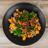 Savory Hash Breakfast Bowl
