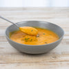 Whole30 AIP Butternut Squash Bisque Spoonfull