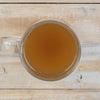 Paleo Organic Free Range Chicken Bone Broth