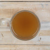Organic Free-Range Chicken Bone Broth