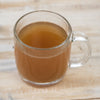 Organic Free Range Chicken Bone Broth