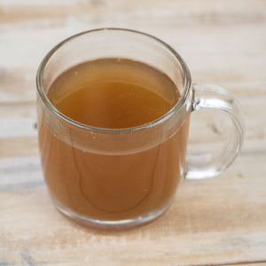 AIP Chicken Bone Broth