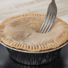 AIP Homemade Chicken Pot Pie