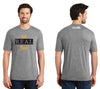 Paleo Eat Real Food T-shirt