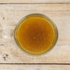 Paleo Golden Turmeric Bone Broth
