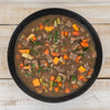 Paleo Hearty Beef Stew