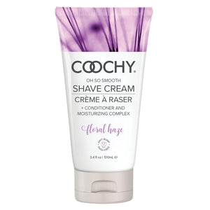 Coochy Cream