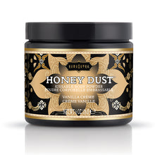 Load image into Gallery viewer, Honey Dust 6 oz