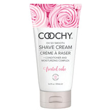 Load image into Gallery viewer, Coochy Cream