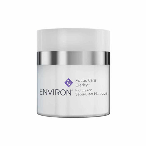 Environ Clarity Sebu-Clear Masque