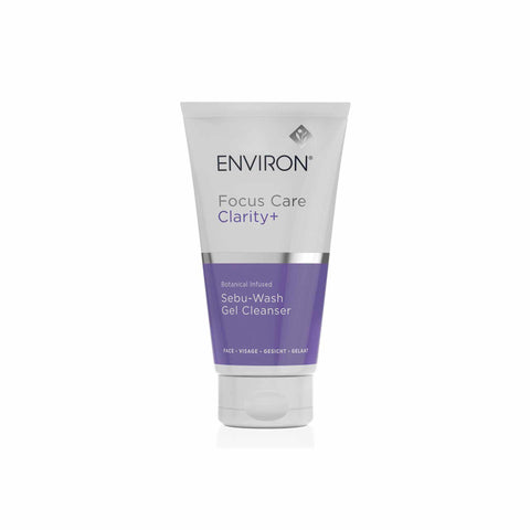 Environ Clarity Sebu-Wash Gel Cleanser
