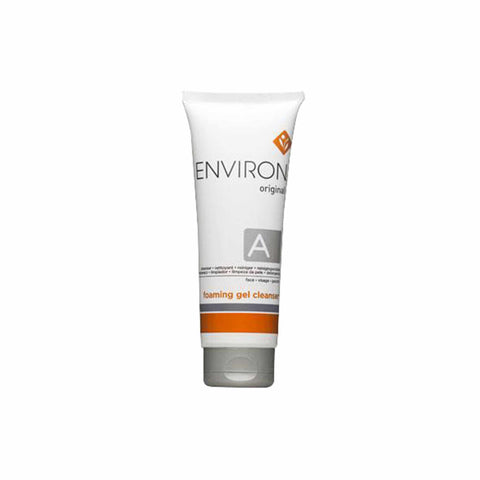 Environ Original Foaming Gel Cleanser
