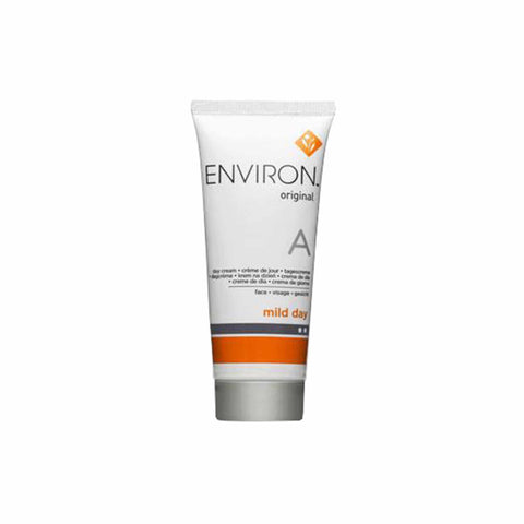 Environ Original Mild Day