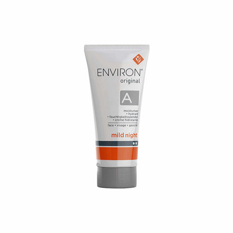 Environ Original Mild Night