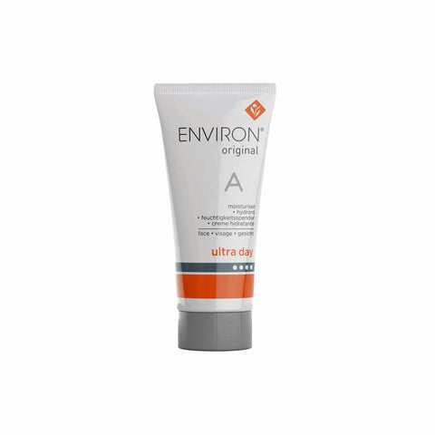 Environ Original Ultra Day
