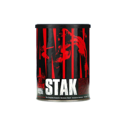 Universal Nutrition Animal Stak