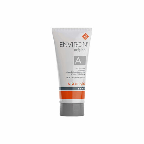 Environ Original Ultra Night
