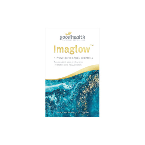 GOOD HEALTH IMAGLOW ADVANCED - Good Health Products (Pty) Ltd | Energize Health