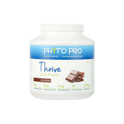 Phyto Pro Thrive Protein Chocolate