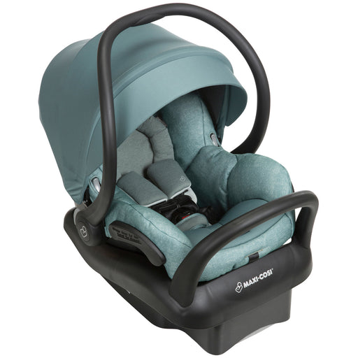 Maxi Cosi  Mico Max 30 Infant Car Seat - Nomad Green