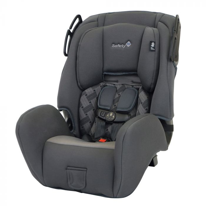 Safety 1st Enspira 65 Convertible Car Seat - Kiel