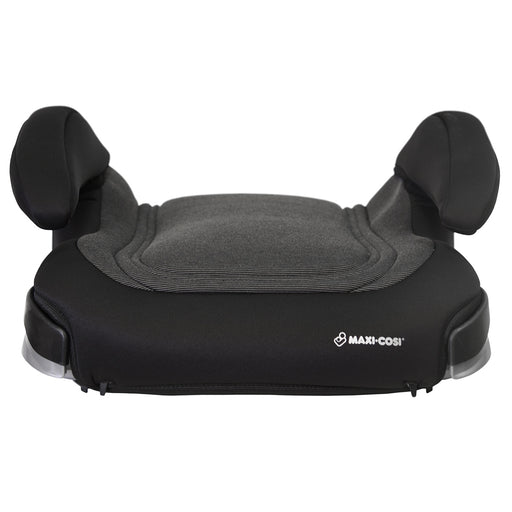 Maxi Cozi Züm Booster Car Seat - Black
