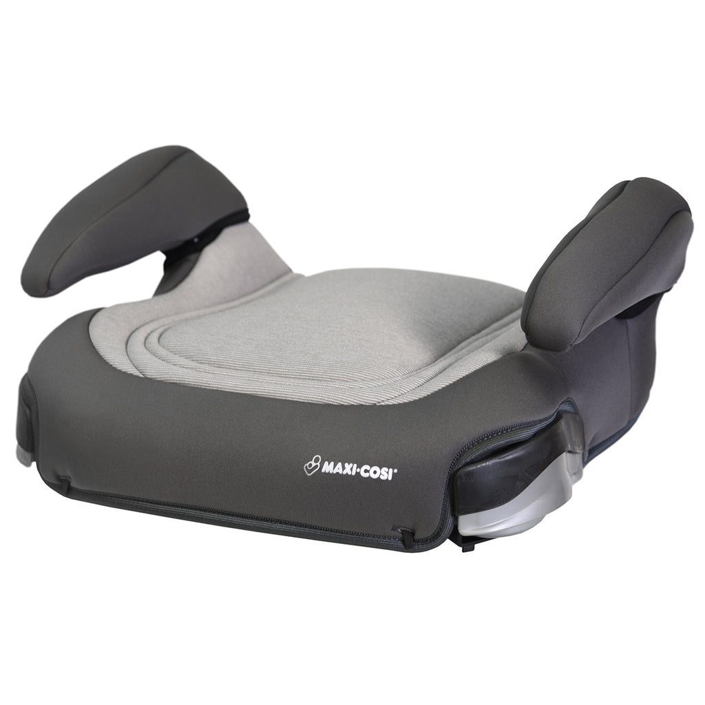 Maxi Cosi Züm Booster Car Seat - Nomad Grey