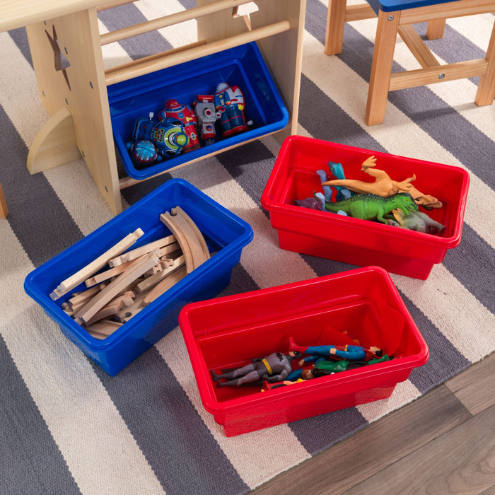 Kidkraft Star Table Chair Set