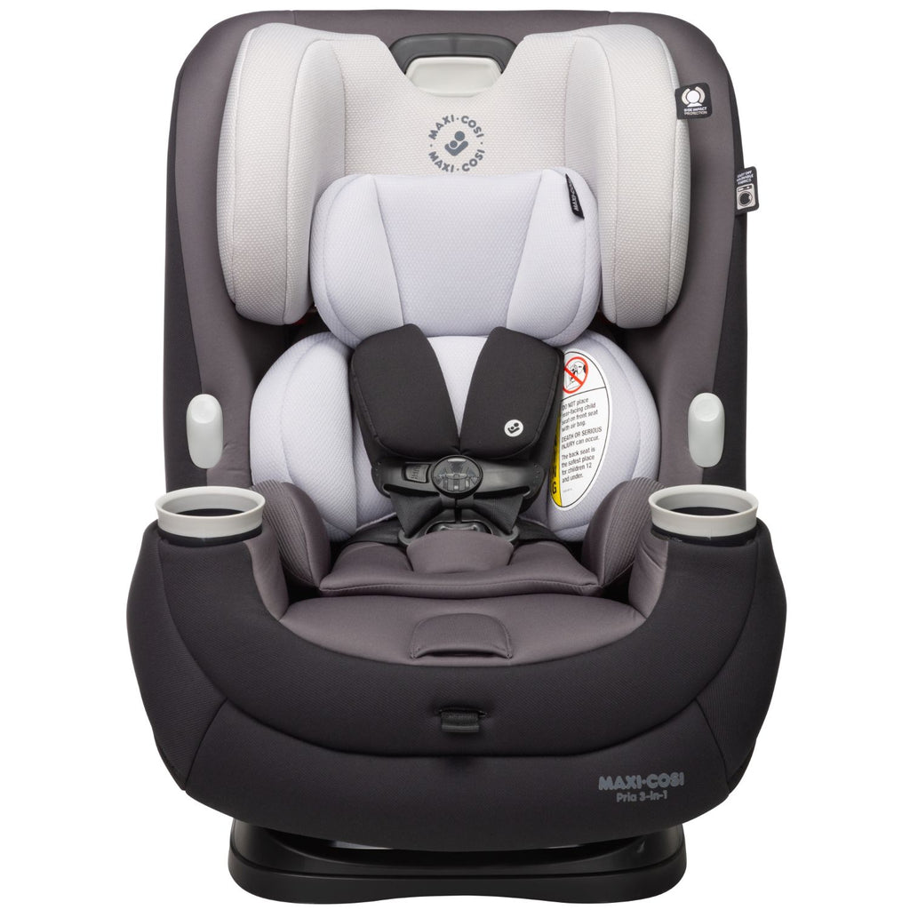 Maxi Cosi Pria Convertible Car Seat- Blackened Pearl