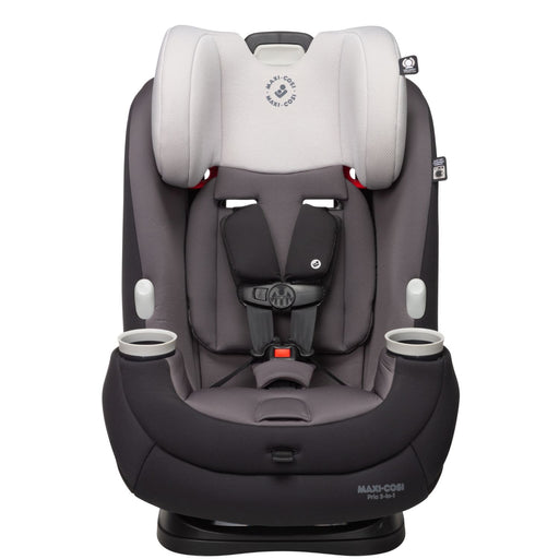 Maxi Cosi Pria Convertible Car Seat - Blackened Pearl