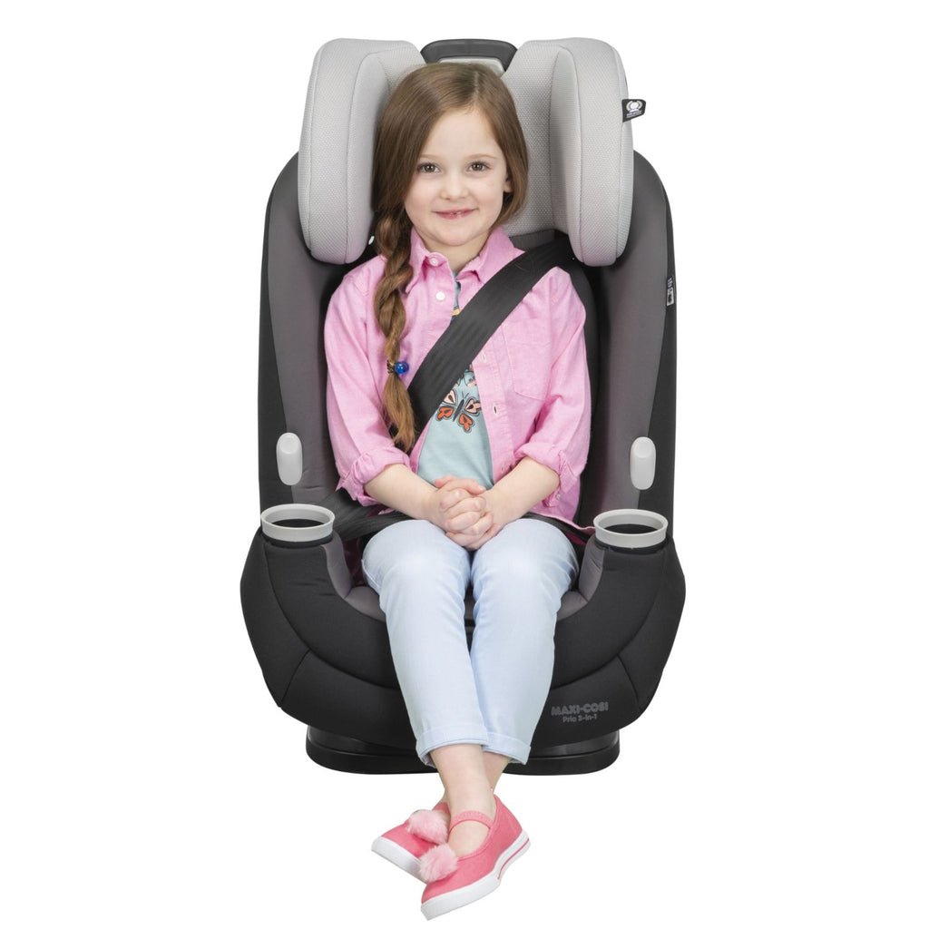 Maxi Cosi Pria Convertible Car Seat - Harbor Side