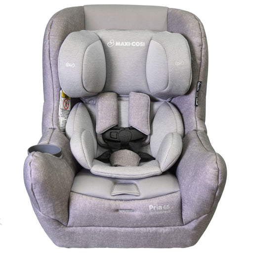 Maxi Cosi Pria 2 in 1 Convertible Car Seat